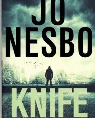 Jo Nesbo: Knife