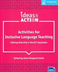Activities for Inclusive Language Teaching - Valuing diversity in the ELT classroom