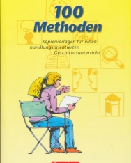100 Methoden Kopiervorlagen