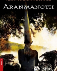 Ana María Matute: Aranmanoth