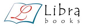Nyelvkönyv forgalmazás - Nyelvkönyvbolt