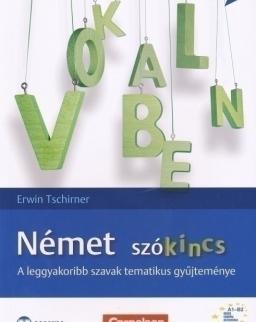 Vokabeln in Englisch  Share a Language  LanguageGuideorg