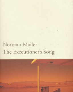 Norman Mailer: The Executioner's Song
