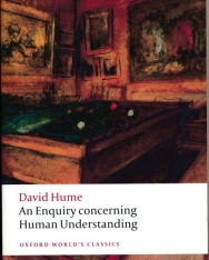 David Hume: An Enquiry concerning Human Understanding