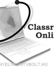 In Company Upper Intermediate Practice Online
