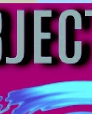 Objective IELTS Intermediate Audio CDs (3)