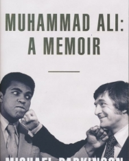 Michael Parkinson: Muhammad Ali: A Memoir