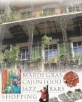 DK Eyewitness Travel Guide - New Orleans