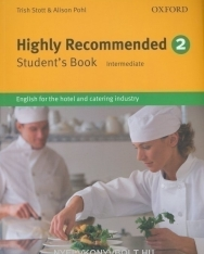 Highly Recommended 2 Student's Book