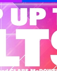 Step Up To IELTS Audio CDs (2)