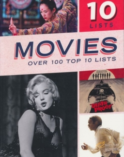 Movies Over 100 Top 10 Lists