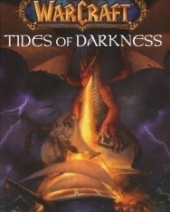 Aaron Rosenberg: Tides of Darkness - World of WarCraft