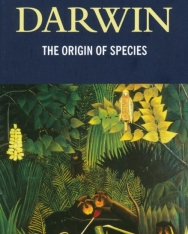 Charles Darwin: The Origin of Species - Wordsworth Classics