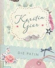 Kerstin Gier: Die Patin