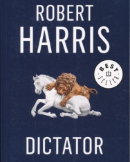 Robert Harris: Dictator