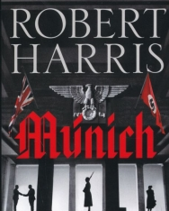 Robert Harris:Múnich