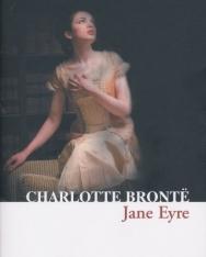 Charlotte Bronte: Jane Eyre (Collins Classics)