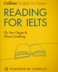 Reading for IELTS 5-6+