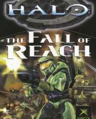 Eric Nylund: The Fall of Reach - Halo Book 1