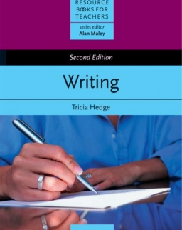 Writing, Second Edition