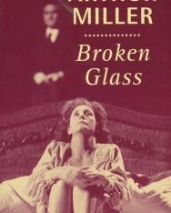 Arthur Miller: Broken Glass