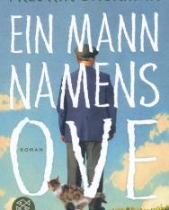 Fredrik Backman: Ein Mann namens Ove