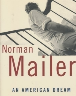 Norman Mailer: An American Dream