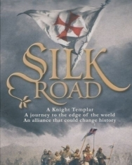 Colin Falconer: Silk Road