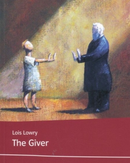 Lois Lowry: The Giver - English Readers