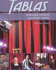 Tablas - Aprender Espanol haciendo teatro