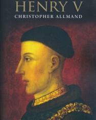 Christopher Allmand: Henry V