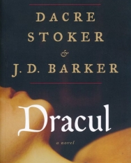 Dacre Stoker: Dracul