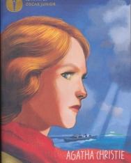 Agatha Christie:Dieci piccoli indiani