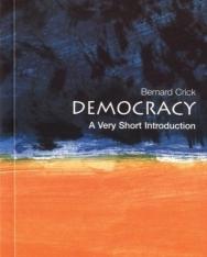 Bernard Crick: Democracy - A Very Short Introduction