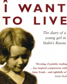 Nina Lugovskaya: I Want to Live