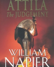 William Napier: Attila - The Judgement
