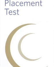 Cambridge English Placement Test Online