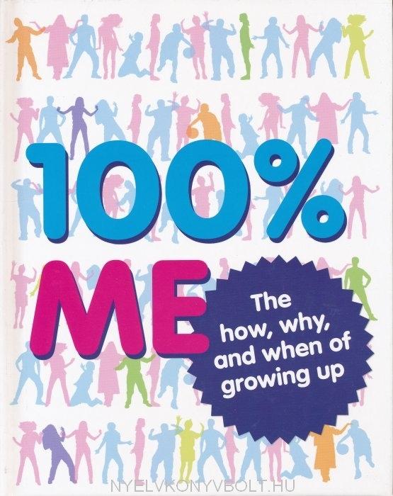 100% Me
