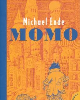Michael Ende: Momo