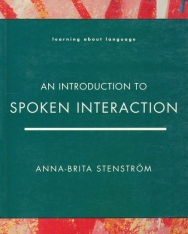 An Introduction to Spoken Interaction