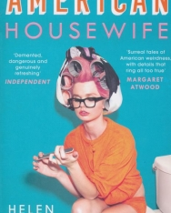 Helen Ellis: American Housewife