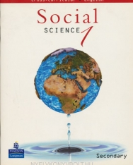 Social Science 1 Student's Book