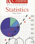 Collins Dictionary Statistics
