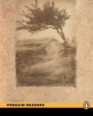 Wuthering Heights - Penguin Readers Level 5