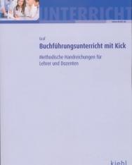 Buchführungsunterricht mit Kick