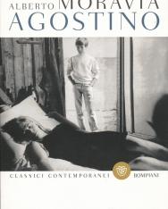 Alberto Moravia: Agostino