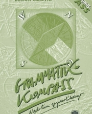 Grammatikkompass - Nyelvtani Gyakorlókönyv