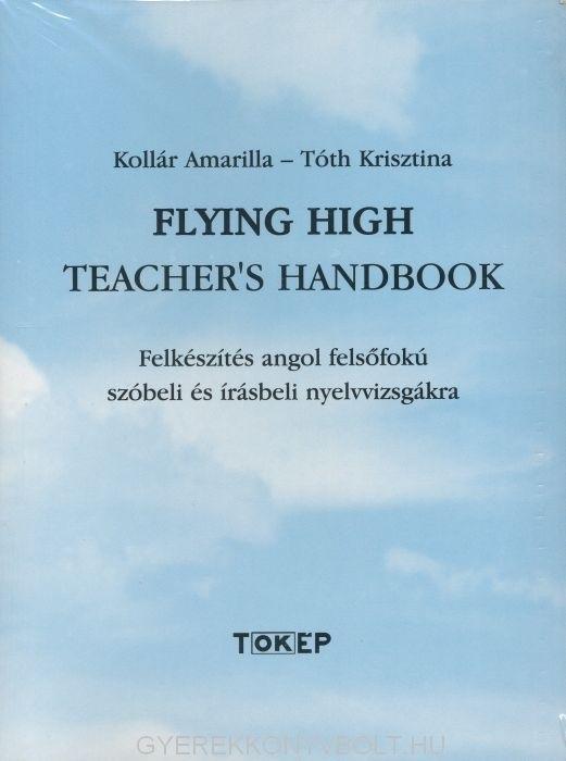 Flying High Teacher's Handbook