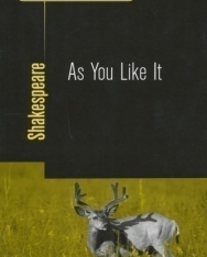 Cambridge Student Guide to Shakespeare As You Like It