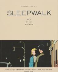Sleepwalk